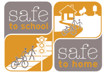 Safe to School, Safe to Home – Katlehong, Johannesburg